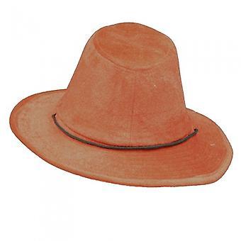 Chapeau de cowboy Unisex Bt335326
