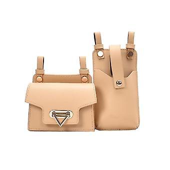 Waist Bag Luxury Designer Belt Bag
