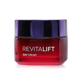 Revitalift triple action day cream with pro retinol 259709 50ml/1.7oz