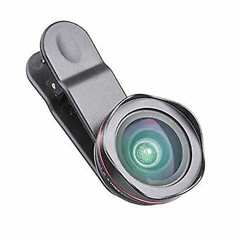 Lentes Universais para Smartphone Pictar Smart 18 mm