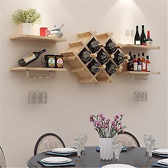 Étagères Gabinete Cristaleira Table/bureau Cocina Storage Meube Furniture Shelf