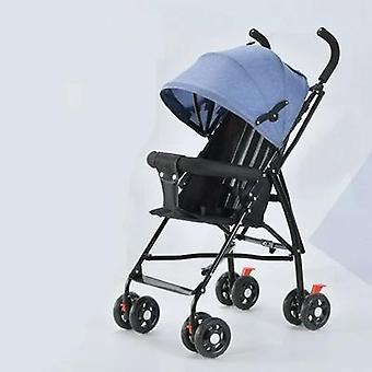 Baby Stroller Super Light And Easy To Carry