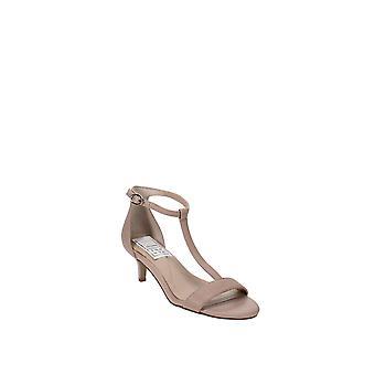 Alfani | Sandalias de vestir Chiarra