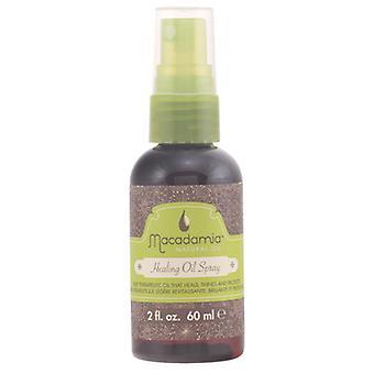 Macadamia Aceite Reparador en Spray