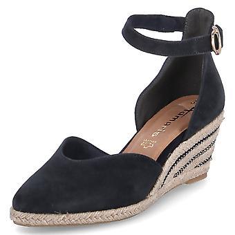 Tamaris 112440226805 universal  women shoes