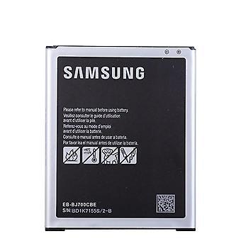 Original Phone Battery For J7 Neo 2015 J7009 J7000 J7008 J700f Sm-j700f