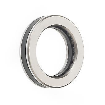 INA 81130-TV Needle Roller Thrust Bearing