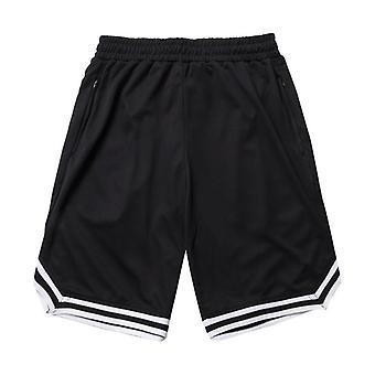 Fitness Bodybuilding Short Pants, Running Sports Shorts