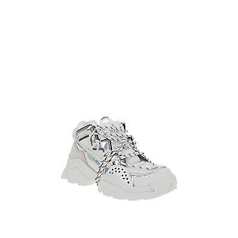Kenzo | Low-Top Sneakers