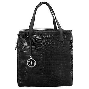 MONNARI ROVICKY100990 rovicky100990 vardagliga kvinnliga handväskor