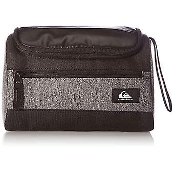 Quiksilver CapsuleS M-Luggage for Men, Men's