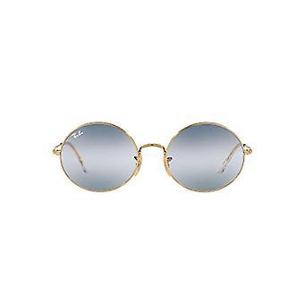 راي بان 0RB1970 نظارات، 001 / الجمعية العامة، 54 للجنسين الكبار