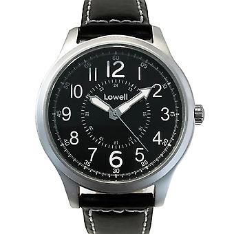 Lowell watch pl4070-0222
