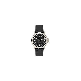 Men's Watch Nautica (44 Mm) (ø 44 Mm)