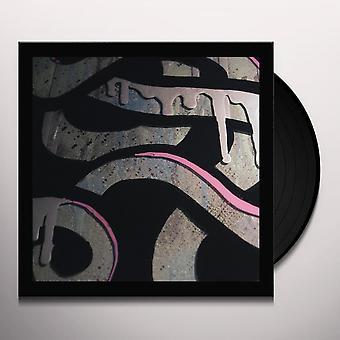 Slick Shoota - Function Vinyl