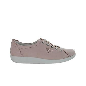 Ecco Soft 20 20650302118 universal all year women shoes