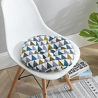 Sofa Chair Cushion Seat