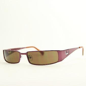 Ladies' solglasögon Adolfo Dominguez UA-15075-154