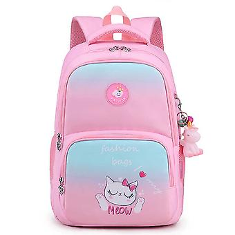 Cute Lightweight School Boobag Kids Backpacks for Girls Backpacks