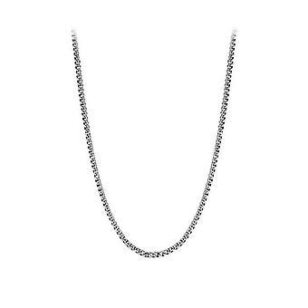 Police jewels men's necklace  pj26564pss01