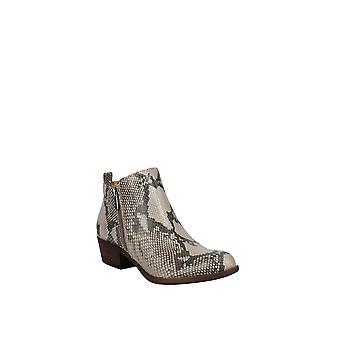 Lucky Brand | Basel Bootie
