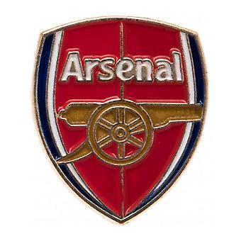 Arsenal FC Badge Producto con licencia oficial