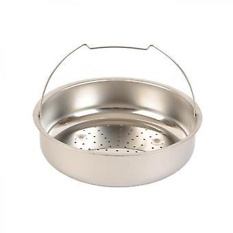 Seb Steam Basket 792654 8l