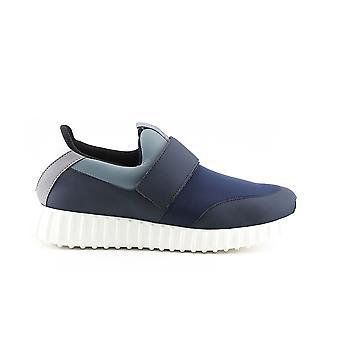 Made in Italia - Sneakers Men LEANDRO.