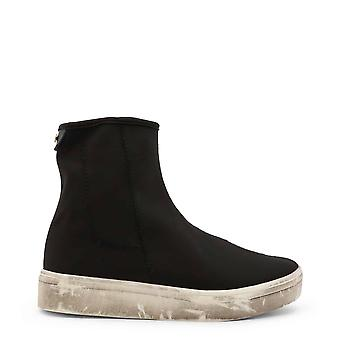 Roccobarocco - Sneakers Damer RBSC1J502STD