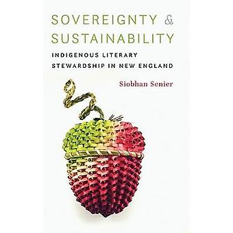 Sovereignty and Sustainability