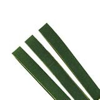 Spare bands  x3 10mm (coarse/mdm/fine)