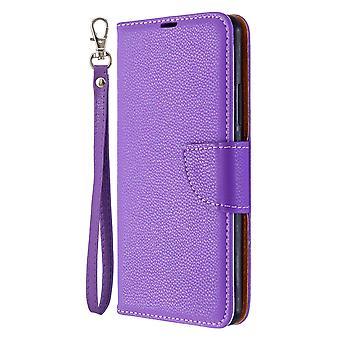 Flip Cover Pour Samsung Galaxy A70e