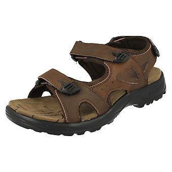 Mens Northwest Territory Sandals Arabia