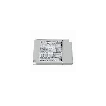 アンセル LED Multicurrent と電圧ドライバーの調光 LED