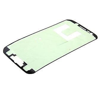 Samsung S6 lim klistremerke for LCD-montering