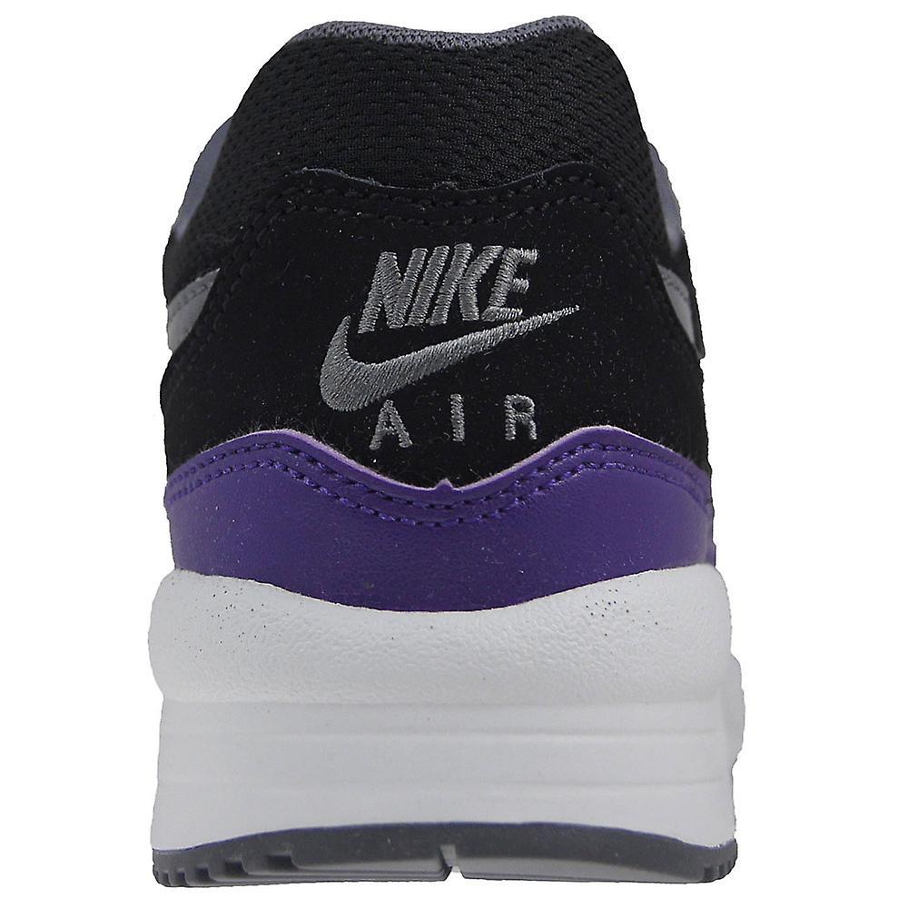 Nike Wmns Air Max Light essentiële 624725006 universele alle jaar vrouwen schoenen nJFaXe