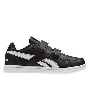 Reebok Royal Prime BS7916 universal durante todo o ano as crianças sapatos