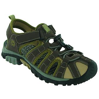 Surf Vista Sandal / Mens Sandals