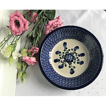 Suppenteller, Ø 21,5 cm, Tradition 9, BSN 2248