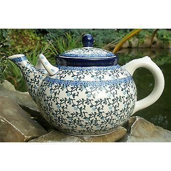 Teapot, BSN, 3000 ml, tradition 33 J-247