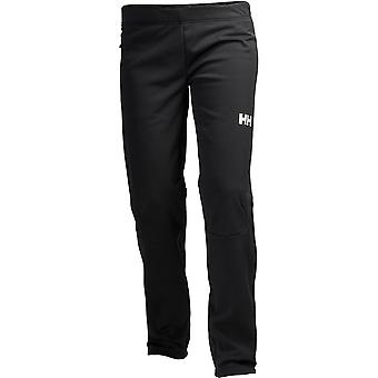 Helly Hansen Mens Speed Waterproof Breathable Insulated Ski Trousers