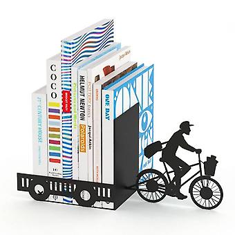 Serre-livres Postman