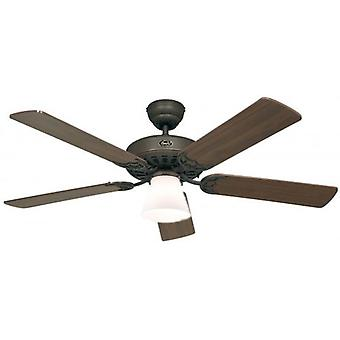 Ceiling fan 1t Classic ROYAL 132cm / 52