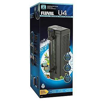 Fluval U4 onderwater Power Filter