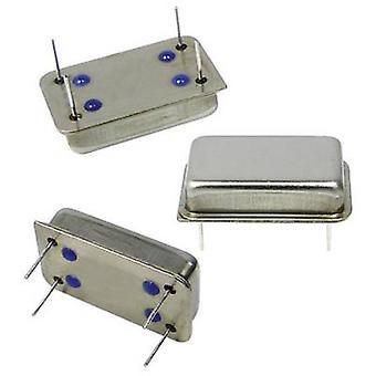 Crystal oscillator Qantek QX14T50B16.38400B50TT DIP 14 HCMOS 16.384 MHz 20.8 mm 13.2 mm 5.08 mm