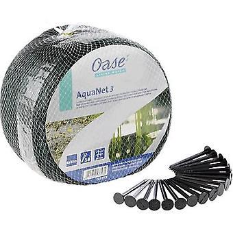 Oase 53753 AquaNet 3 Pond net