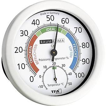 TFA Dostmann 45.2028 Thermo/Hygrometer