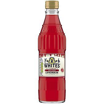 R Whites Raspberry Lemonade
