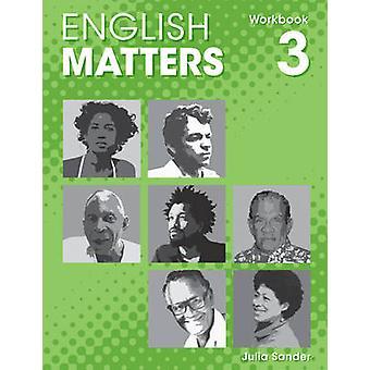 Englisch zählt (Karibik) Level 3 - Arbeitsmappe von Julia Sander - 97802