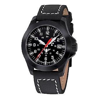 . שעונים מחלקה שחור של שעון-המחלקה. . בסדר. Lbb